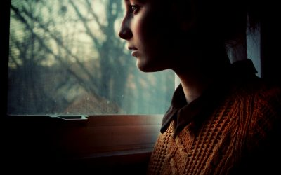 What to do if you suspect your teenager is clinically depressed?